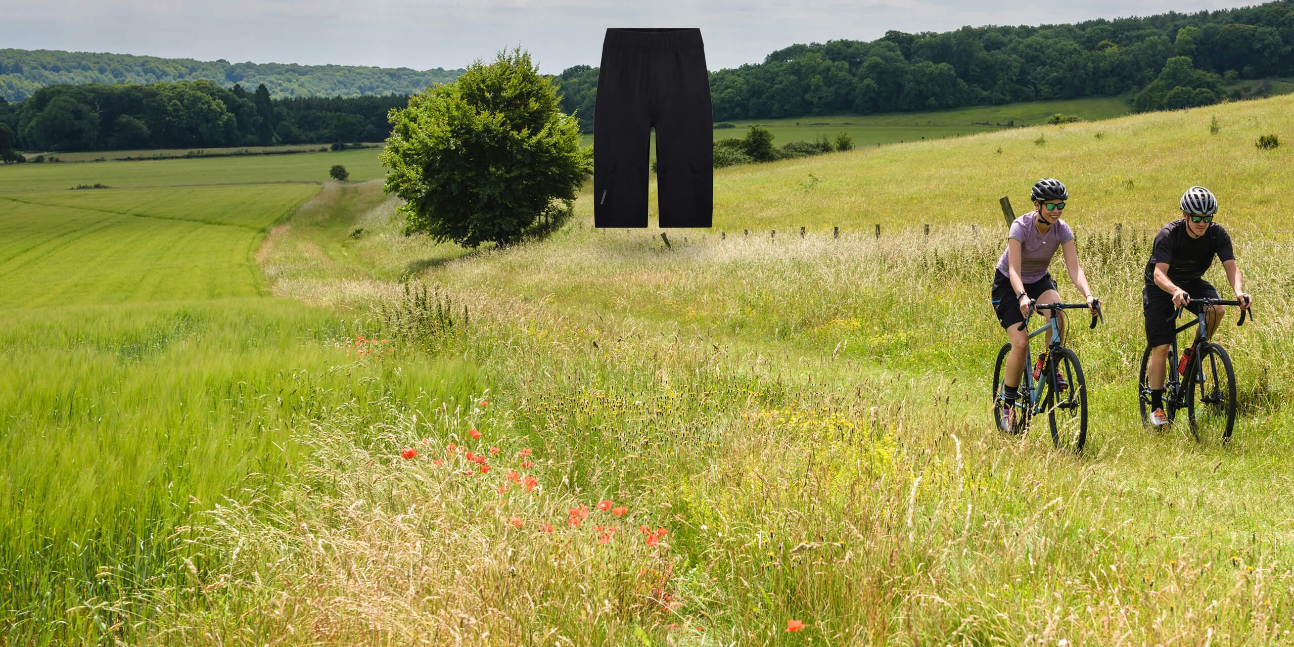 https://madison-products.s3.eu-west-2.amazonaws.com/Freewheel Men's Baggy Shorts